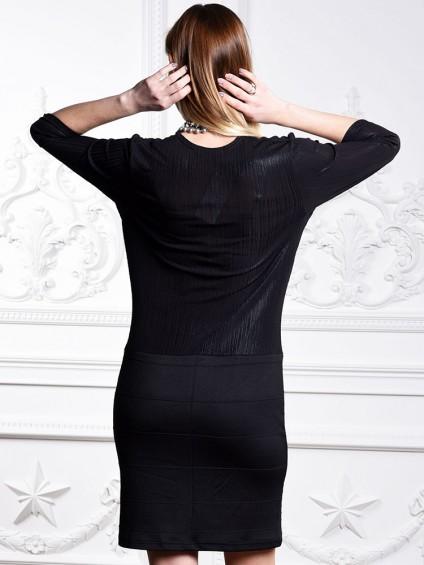 Модная одежда от производителя