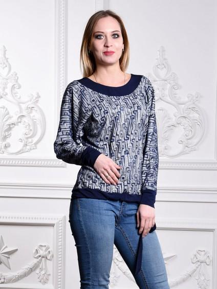 Блузки от производителя, стильная женская блузка, очаровательные блузки, интернет магазин блузок, блузки оптом от производителя, блузки в розницу с доставкой по России