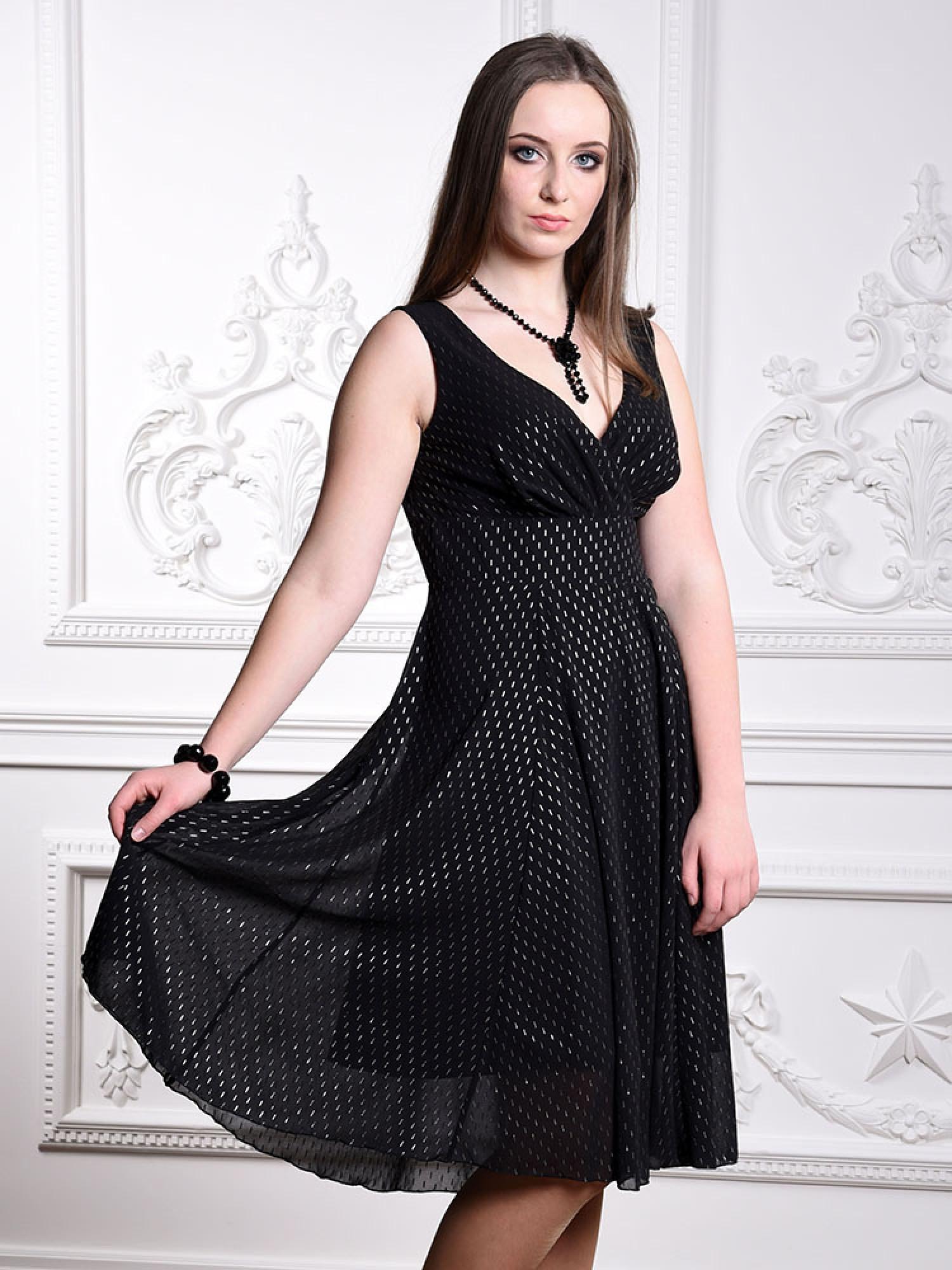 Платья туники юбки с доставкой