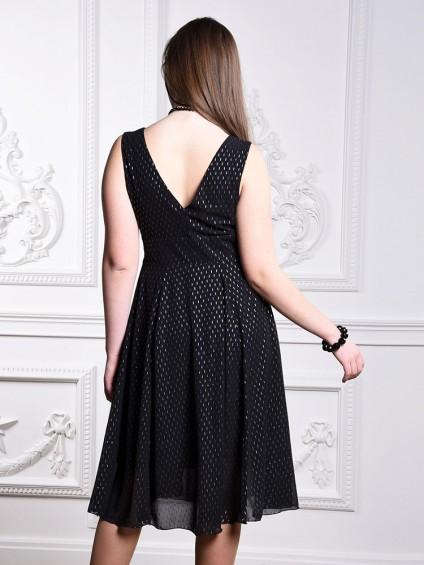 платье из шифона, нарядные платья оптом, качественная женская одежда оптом,платье женское купить онлайн, платья с доставкой по России, платья наложенным платежом, интернет магазин платьев