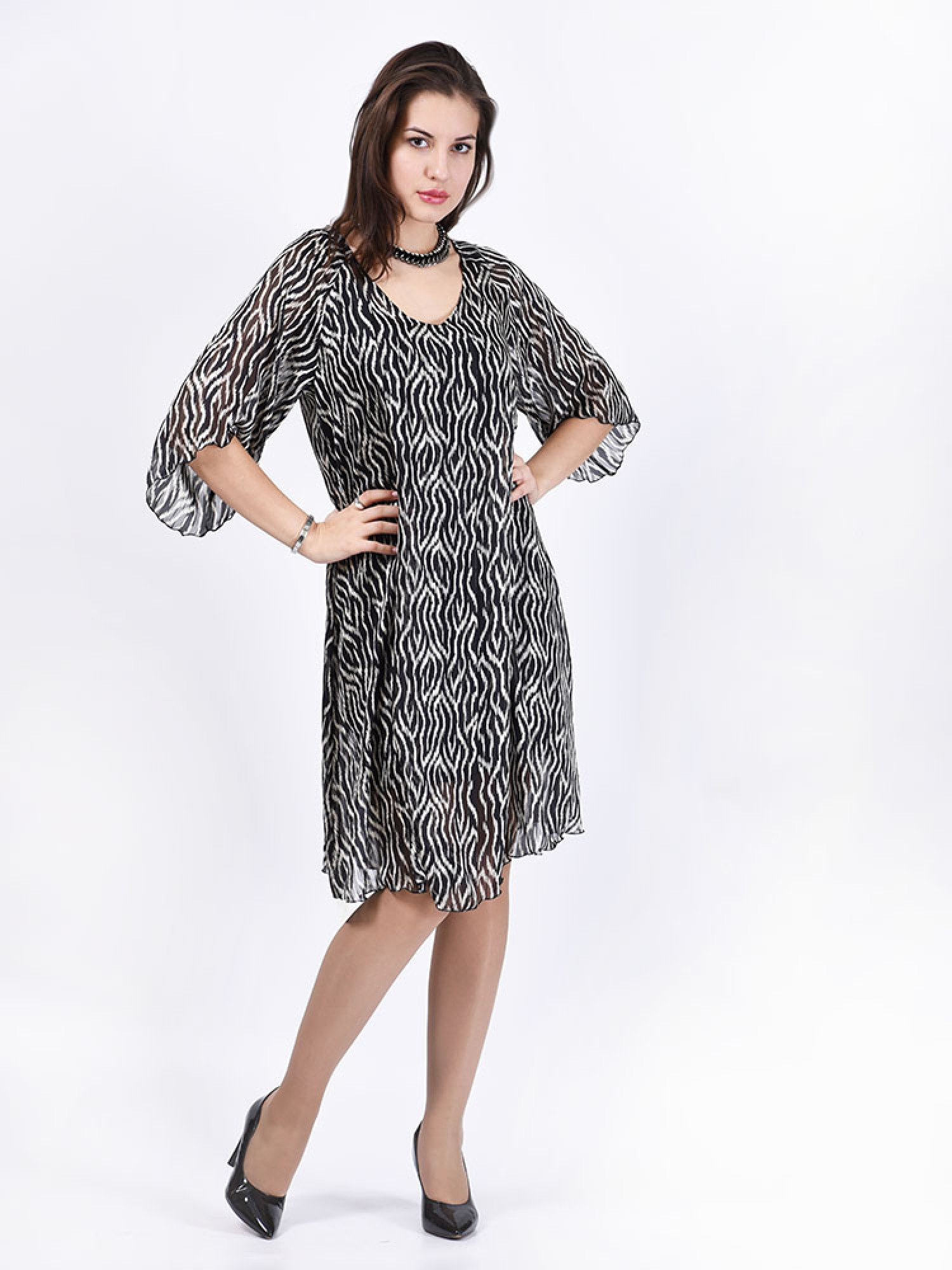 Интернет магазин женской одежды платья