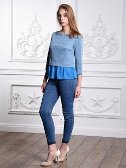 52194004f030 Женская одежда оптом от производителя
