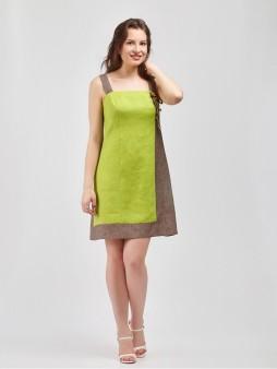 4efd9badfe1 Женская одежда оптом от производителя
