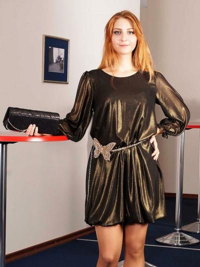 купить нарядное платье, качественные платья оптом, стильные женские платья от производителя, платья оптом и в розницу, платья по доступным ценам, платья с доставкой по России