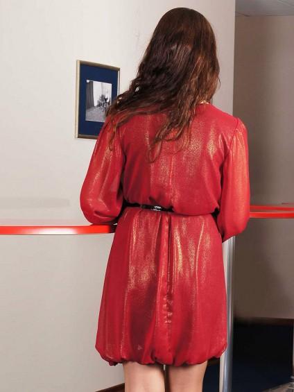 стильное платье,платье для выпускного, купить платье в интернет магазине, платья от производителя оптом и в розницу, платья с доставкой по России