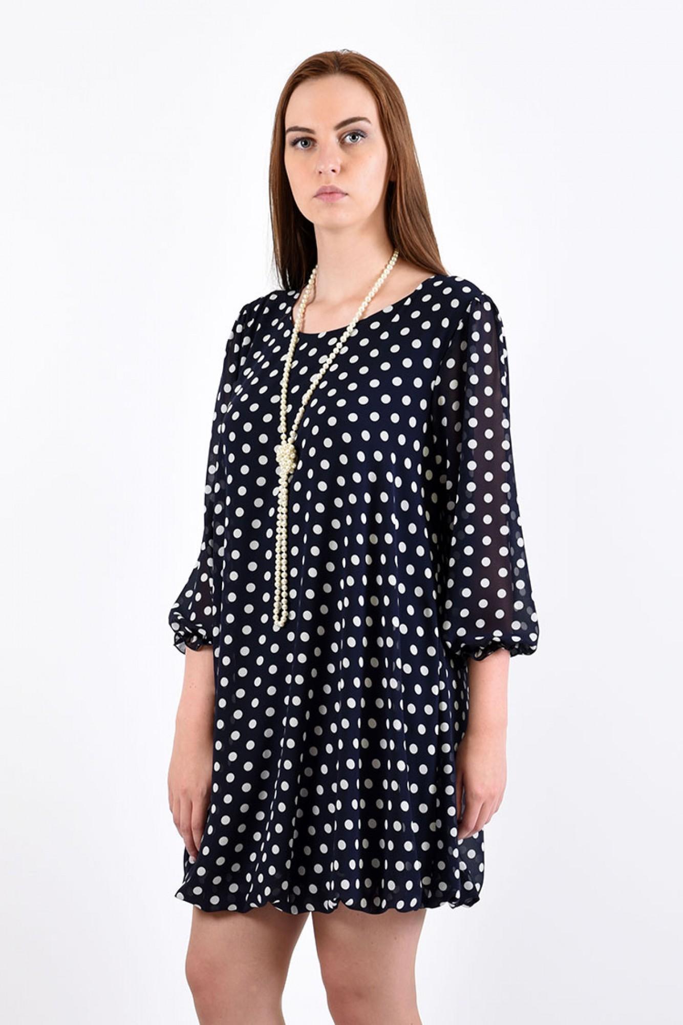 1000 идей на тему платья в стиле 50 х годов в pinterest