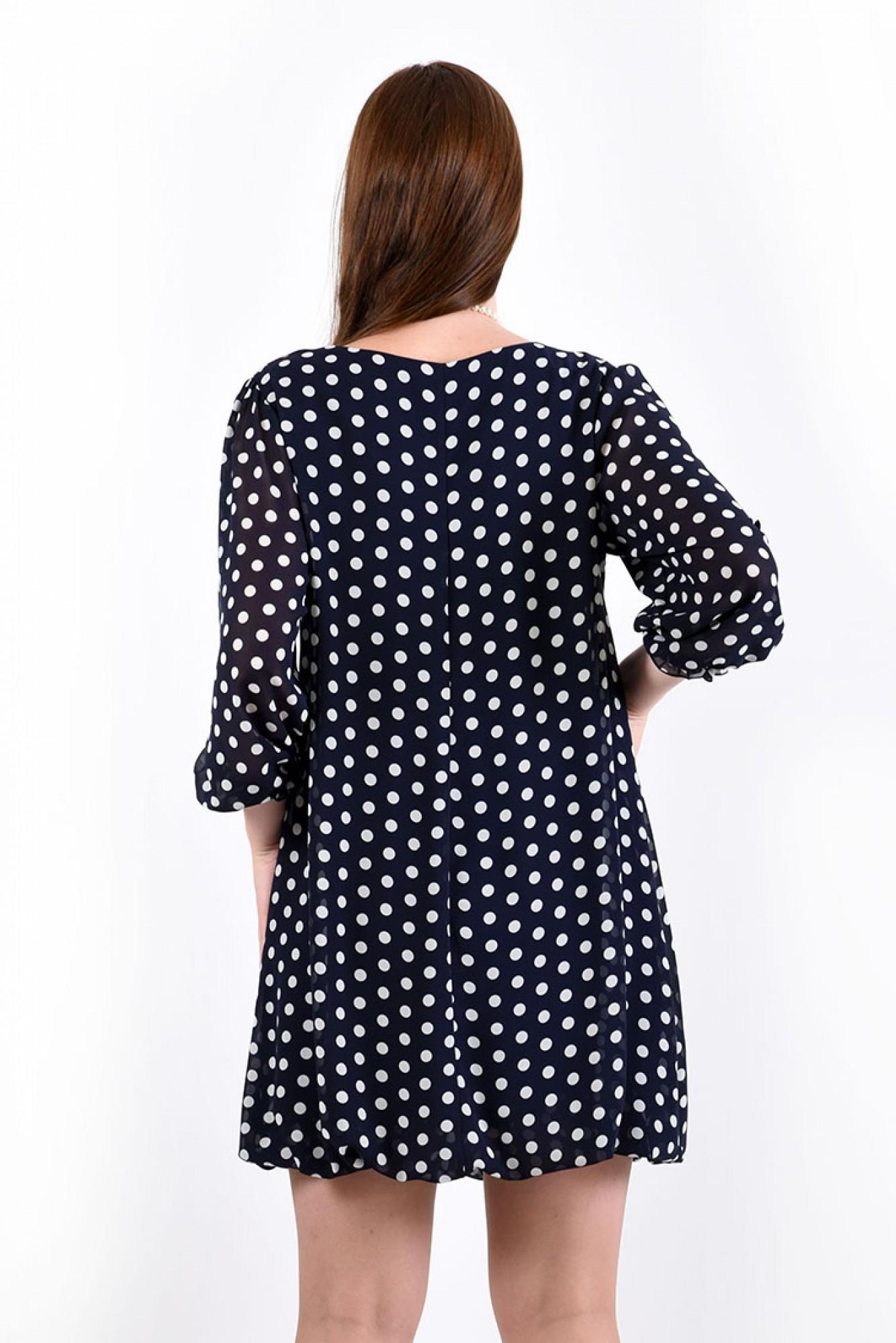 Женская одежда российского производства
