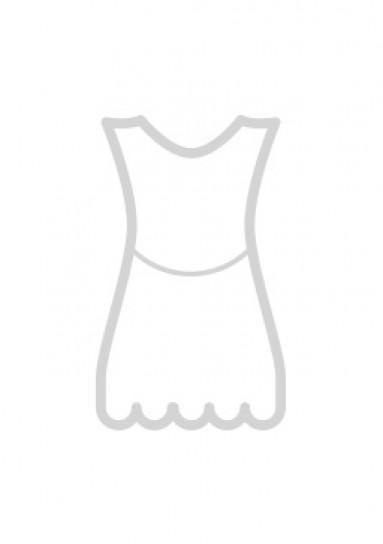 Платье мод. 1454 цвет Белый