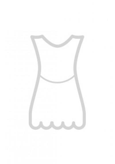 Блуза мод. 1561