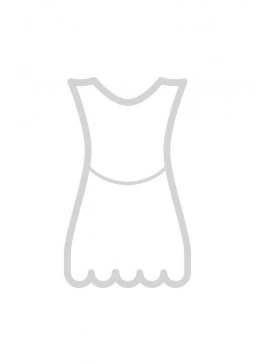 интернет магазин женской одежды,Болеро мод. 101 Белый цвет,блузки от производителя