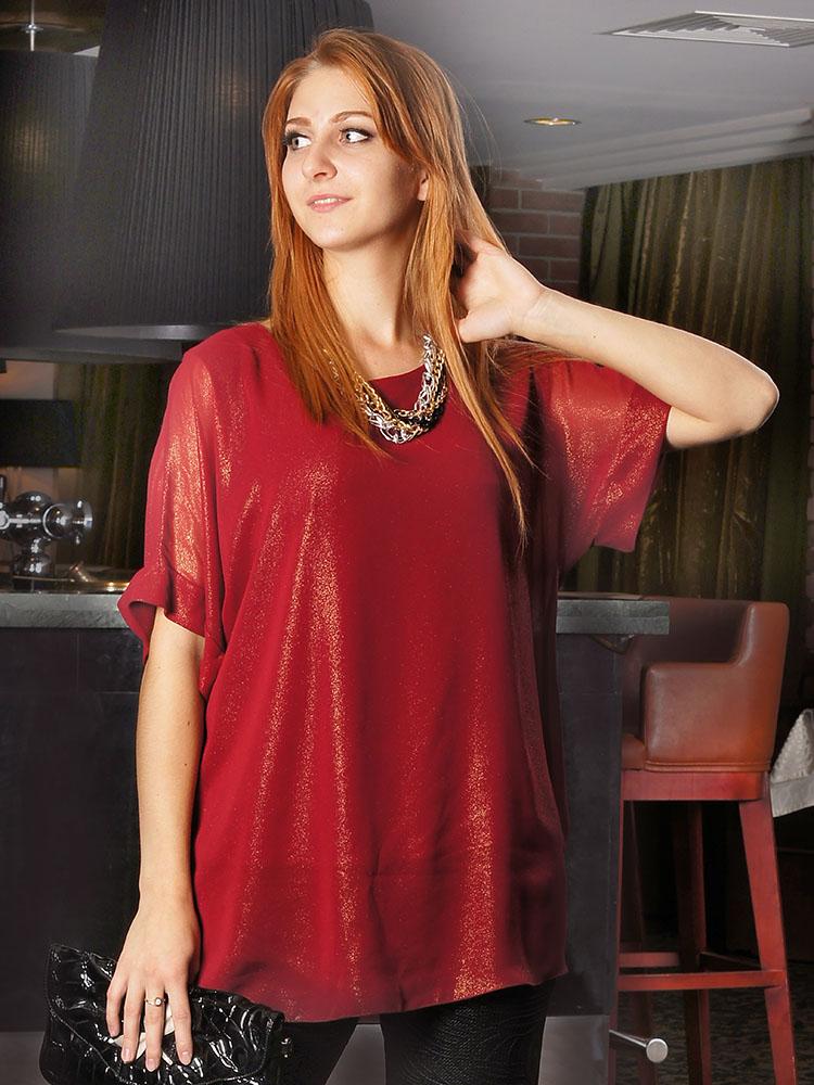 Недорогая женская одежда купить в интернет магазине