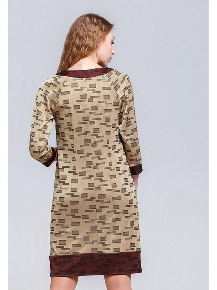 af69433f0c62 SHEGIDA – один из лучших он-лайн магазинов одежды для женщин